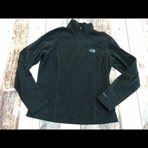 The North Face tka 100 size M Endurance Runner.